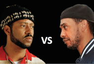 Finding The GOAT Producer: Madlib vs. Prince Paul. Who Is Better?