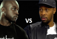 Finding The GOAT Producer: Havoc vs. RZA. Who Is Better?