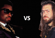 Finding The GOAT Producer: Marley Marl vs. Rick Rubin. Who Is Better?