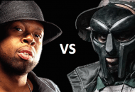 Finding The GOAT Producer: J Dilla vs. MF DOOM. Who Is Better?