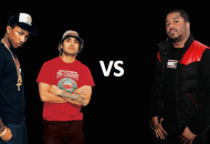 Finding The GOAT Producer: The Neptunes vs. Just Blaze. Who Is Better?