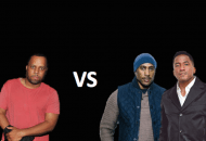 Finding The GOAT Producer:  No I.D. vs. A Tribe Called Quest. Who Is Better?