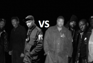 Finding The GOAT Producer: The Bomb Squad vs. DITC. Who Is Better?