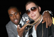 Finding The GOAT Producer: Kanye West vs. Scott Storch. Who Is Better?