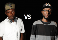 Finding The GOAT Producer: Pete Rock vs. 9th Wonder. Who Is Better?