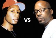 Finding The GOAT Producer: DJ Quik vs. Warren G. Who Is Better?