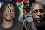 Lupe Fiasco & Big K.R.I.T. Reconnect For A High Powered Message (Audio)