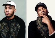 A Tribe Called Quest & Anderson .Paak Will Rock The Grammy Stage Together