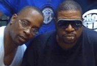 Sadat X & Diamond D Are Releasing A Joint Album. The 1st Song Is A Warning (Video)