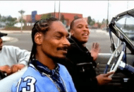 Snoop Dogg's Dippin' From Death Row To No Limit May Have Saved His Career & Life (Audio)
