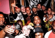 Tony Touch Shows Where The New Boom Bap Lives In His Latest Mix (Audio)