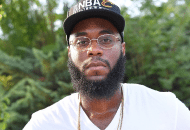Big K.R.I.T. Makes His Most Experimental Song To Date. Will His Music Stay This Way? (Audio)