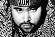 This Big Pun Documentary Explores the Beautiful & Ugly Parts of an Icon's Life (Video)