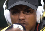 Cassidy Doesn't Even Need a Beat To Outrap MCs, Bar None (Video)