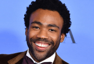 """Atlanta"" Is Returning for Season 2 & Donald Glover Has Signed a MAJOR New Deal."