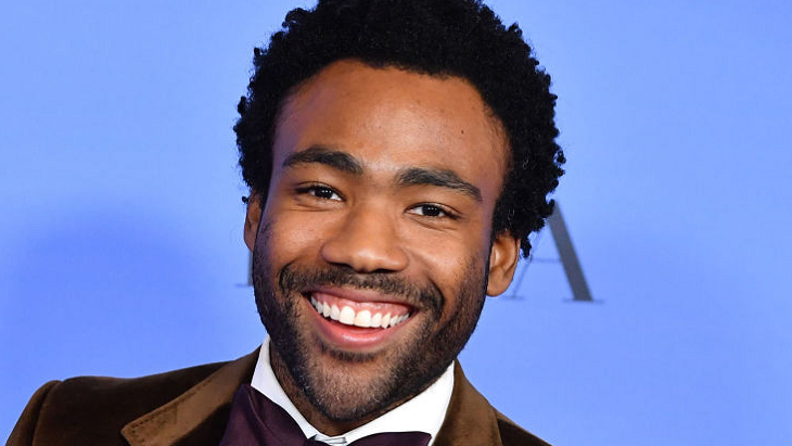 donald glover - photo #29