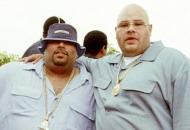 Fat Joe Unsung Tells The Story Of 1 Of Hip-Hop's Most Enduring Superstars (Video)