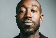Freddie Gibbs Makes the Sun Shine All Day on Harry Fraud's Mixtape (Audio)