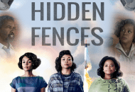 "Stephen Colbert's New Trailer Shows What To Expect From ""Hidden Fences"" (Video)"