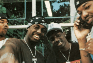 "This Oral History of ""Bling Bling"" Shines a Light on Cash Money's Early Days"