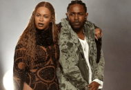 Coachella Announces Its 2017 Lineup And Kendrick Lamar & Beyoncé Are On Top