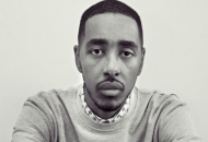 Oddisee Releases A Blistering Song Questioning A System That Is Stacked Against Us (Audio)