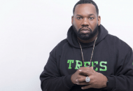 Raekwon Is Stepping Into the Wild With a New Solo Album, Coming In March