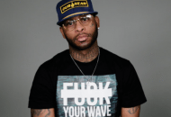 Royce 5'9″ Destroys Today's Hot MCs With Another Lethal Freestyle (Audio)