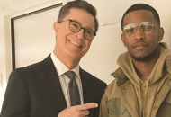 Nick Grant Makes His Network TV Debut & Brings Down the House (Video)