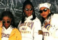 "Unsung Tells The Story Of SWV From Uptown To ""Downtown"" (Video)"