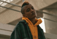 "The Internet's Syd Is Releasing Her Debut Solo LP. Watch the First Video Off ""Fin"""