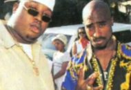 E-40 Says Tupac Had An Album Ready For When He Died (Video)