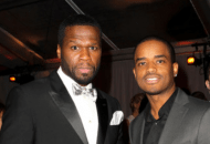 """Larenz Tate Joins The Season 4 Cast Of """"Power"""""""