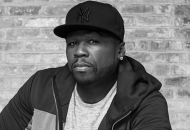 50 Cent Pays More Than $22 Million To Close Bankruptcy 3 Years Early
