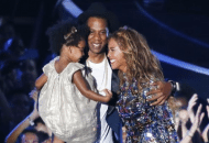 Beyonce & Jay Z Are Expecting Twins As Music's Royal Family Expands