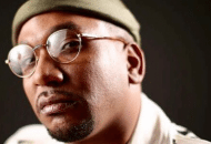 CyHi The Prynce Drops Another Single. It's A G.O.O.D. Lesson In Black Hystori (Audio)