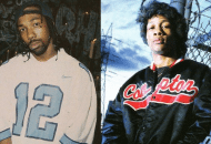 MC Eiht Explains Why His Beef With DJ Quik Was Unlike Any In Rap & Why It Ended (Video)