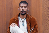 Odd Future's Hodgy Releases A Video That Shows Creativity In Its Full Glory