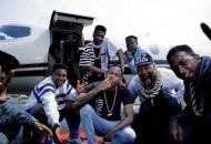 Production Pioneer Marley Marl Still Has The Juice. He Remixes At Least One Song A Day (Video)