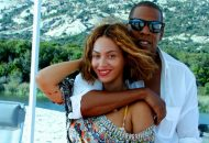 Jay Z & Beyonce Celebrate Their Lives, Catalogs & Shining Trophy Cases (Audio)