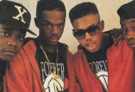 For Those Feenin' For More R&B Biopics… The Story Of Jodeci Is Coming (Video)