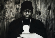 Kool G Rap Announces First Solo Album In 6 Years & It Has Some Exciting Guests