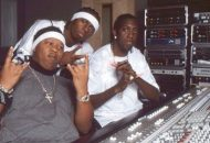 Cash Money Records Vows To Release 500 Songs From The Vault