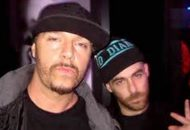 Alchemist & DJ Muggs Win The Wild Card Battle To Join Finding The GOAT Producer