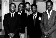 New Edition's Story Of Growth & Evolution Is Told Through This Mister Cee Mix