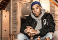 48 Laws Shows That Dreamville's Omen Is Patient But Powerful (Video)