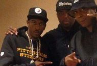 EPMD Reveal Eric B. & Rakim Used The Rhythm To Hit Them With A Diss (Video)