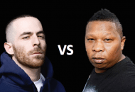 Finding The GOAT Producer: Alchemist vs. Mannie Fresh. Who Is Better?