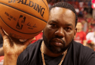 Ball So Hard: Raekwon Is Putting The Rap Game On Notice That He's Back (Video)