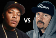Finding The GOAT Producer: Dr. Dre vs. DJ Muggs. Who Is Better?